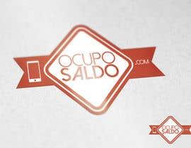 #2 for Diseñar un logotipo para venta de recargas af uywork