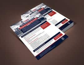 rimskik tarafından Design an A4 Flyer- Short contest time için no 30