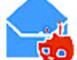 youdrug tarafından Convert PSD to transparent background icon için no 15