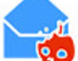 ianfosgate23 tarafından Convert PSD to transparent background icon için no 12