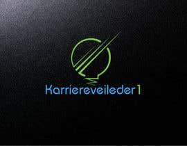 szamnet tarafından Design a logo: Karriereveileder1 için no 50