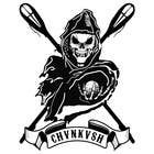 Contest Entry #21 for Design a Logo for Local Stickball Team