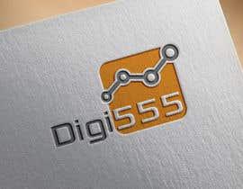 MdZohan tarafından Design a Logo için no 119