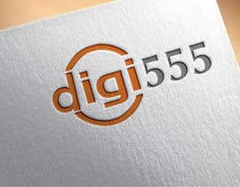 AmanGraphics786 tarafından Design a Logo için no 115