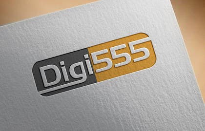 taufik420 tarafından Design a Logo için no 100