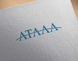 mamunfaruk tarafından Project DL-ATAAA-0716 - Design a Logo için no 157