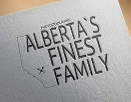 ingBoldizar tarafından ALBERTA'S FINEST FAMILY için no 41