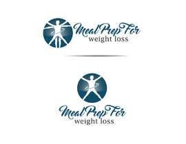 AndresGTdesign tarafından Design a Logo için no 3
