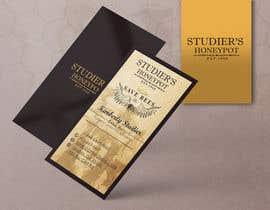 deydey21 tarafından Design some Business Cards için no 31