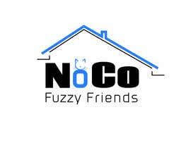 chowdhuryf0 tarafından Need logo designed for Pet / House Sitting company için no 17