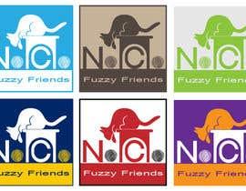 AleksicA tarafından Need logo designed for Pet / House Sitting company için no 41