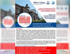 DuraiVenkat tarafından Improve your English Speaking Confidence için no 3