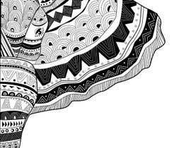 Osynovskyy tarafından Illustrate Something için no 8
