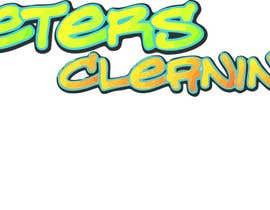 Fejemese tarafından Design a Brochure & Logo for a Cleaning Company için no 2