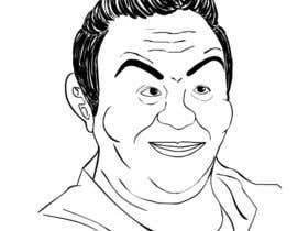 TwinyR2 tarafından Cartoon of Eddie için no 20