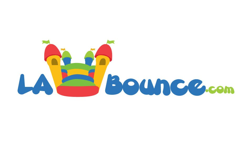 Design A Logo For My Bounce House Company  Freelancer. Front Signs Of Stroke. Alcohol Mouth Signs. Social Media Signs Of Stroke. Magnetic Signs For Trucks. Zillo Beast Logo. Swimming Pool Signs Of Stroke. Logo Apple Decals. Wildflower Murals
