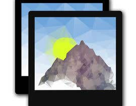 devoliands tarafından Improve an icon için no 11