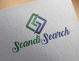 jahadul987 tarafından Design a Logo for an IT Recruitment Company için no 281