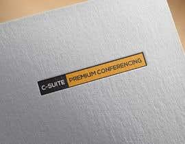 JewelBluedot tarafından C-Suite - Logo Desin Contest için no 3
