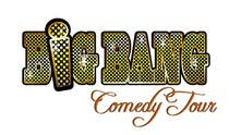 Graphic Design Inscrição do Concurso Nº217 para Logo Design for Big Bang Comedy Tour
