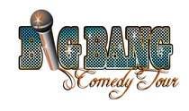 Graphic Design Contest Entry #98 for Logo Design for Big Bang Comedy Tour