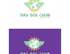 deborahsb tarafından I need a logo designed for a traveling kids club için no 28