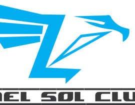 akshayvalecha tarafından I need a logo designed for a traveling kids club için no 36