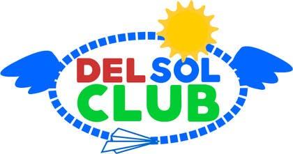 ramoncarlomaez tarafından I need a logo designed for a traveling kids club için no 18