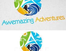 Jeevakavish tarafından Design a Logo için no 19