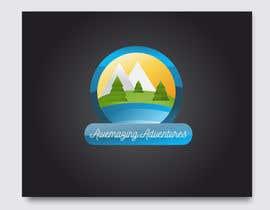 DashL tarafından Design a Logo için no 13