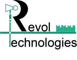 #92 for Design a Logo for a Tech Start-UP af meetworkshop