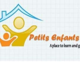 #69 for Design a Logo for a kids learning center by rosejose