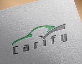 nazish123123123 tarafından Design a Logo için no 133