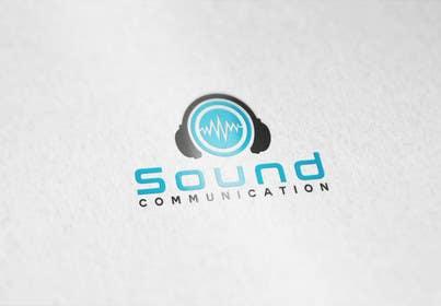thePrince786 tarafından Design a Logo için no 98