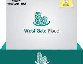 #30 para Will Pick 2 Winners+ $10bonus! Logo for Gateway Developments/West Gate Place por AWAIS0