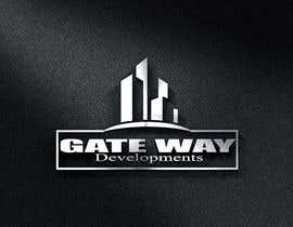 #40 for Will Pick 2 Winners+ $10bonus! Logo for Gateway Developments/West Gate Place af giet88