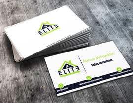 mahadybabu tarafından Design some Business Cards For Construction Company için no 24