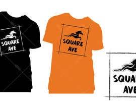 satishchand75 tarafından Design a T-Shirt için no 12