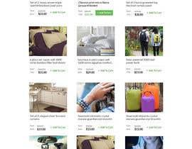 adixsoft tarafından Design Website Design (Shopify) için no 23