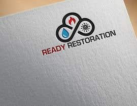 mehediabraham553 tarafından Design a Logo for fire water mold için no 13