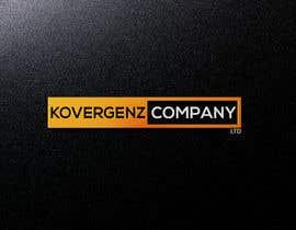 sunlititltd tarafından Design a Logo için no 153