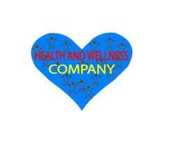 mowajubair12 tarafından Design Logo for a Health and Wellness Company için no 7