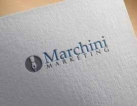 maqer03 tarafından Design a professional Logo for copywriting services company için no 58