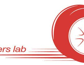 #31 for Logo Re-Design af kachilleos