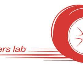 #31 cho Logo Re-Design bởi kachilleos
