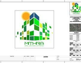 edwardazarak tarafından Design an AutoCad Template/Layout için no 19