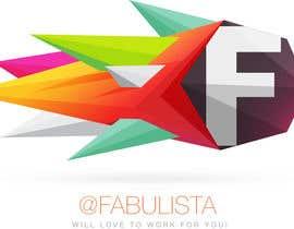 fabulista tarafından Presentation Folder and  4-6 page inserts için no 1