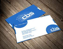 #1 para Design Some Business Cards por shah14sarvesh