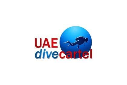 #31 cho Design a Logo for rebreather dive logo bởi kk58