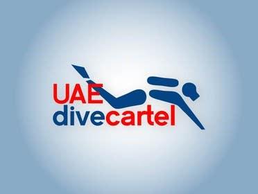 #37 for Design a Logo for rebreather dive logo af kk58